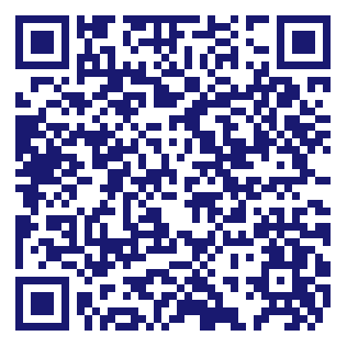 QR-Code for Christ Chapel