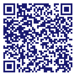 QR-Code for Christ Church
