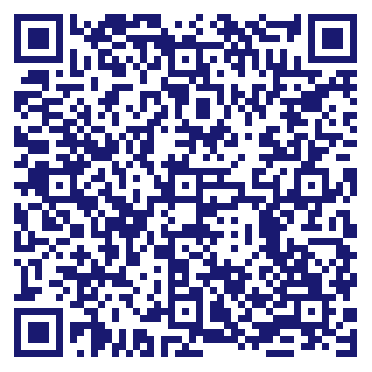 QR-Code for Christ Full Gospel House-pryr