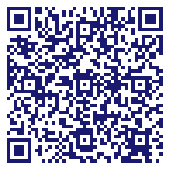 QR-Code for Christ Lutheran Church