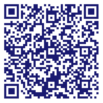 QR-Code for Christ Of The Cumberland