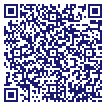 QR-Code for Christ On The Mountain Parish