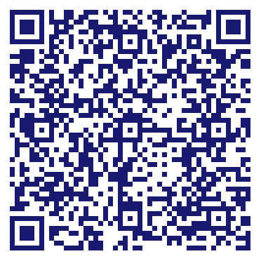 QR-Code for Christ Sanctified Holy Church