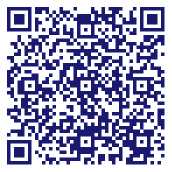 QR-Code for Christ The King Lutheran Chr