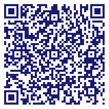 QR-Code for Christ United Methodist Church