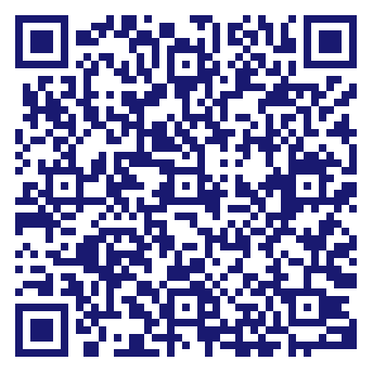 QR-Code for Christensen Construction