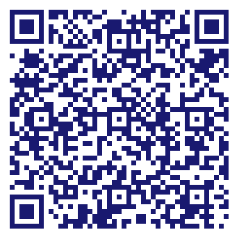 QR-Code for Christensen-bayard Memorial