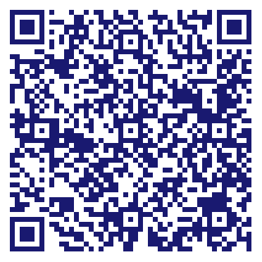 QR-Code for Christenson Vision Therapy Ctr