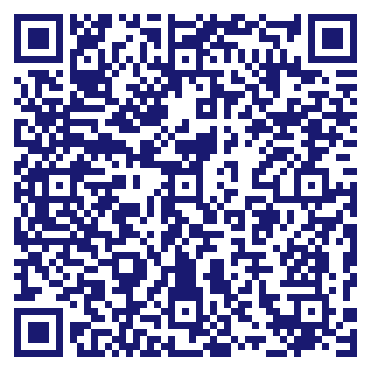 QR-Code for Christian 1st Church Parsonage