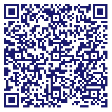 QR-Code for Christian Appalachian Project