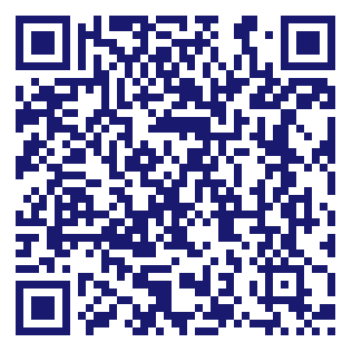 QR-Code for Christian Book Store
