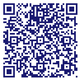 QR-Code for Christian Campus Center The