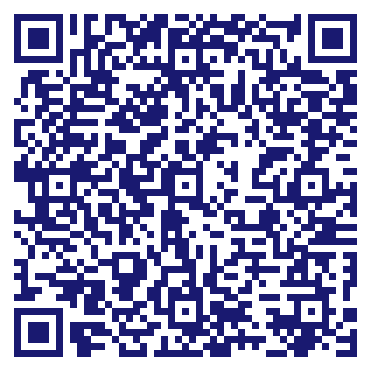 QR-Code for Christian Center-concern-wnfld