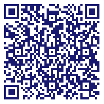 QR-Code for Christian Church Of Mid A