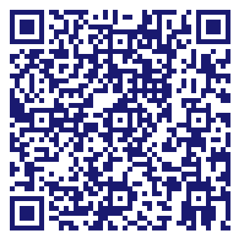 QR-Code for Christian Church Office
