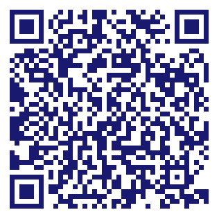 QR-Code for Christian Church