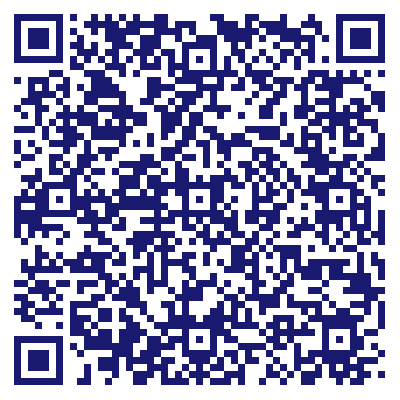 QR-Code for Christian Counseling Associates of Western Pennsylvania