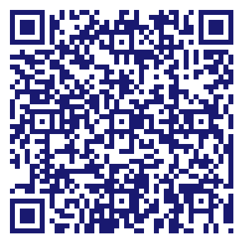 QR-Code for Christian Family Fellowship