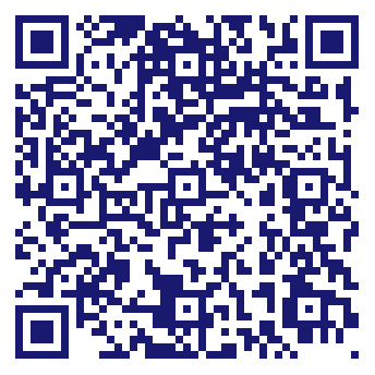 QR-Code for Christian Lancaster Church
