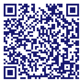 QR-Code for Christian Life Ctr
