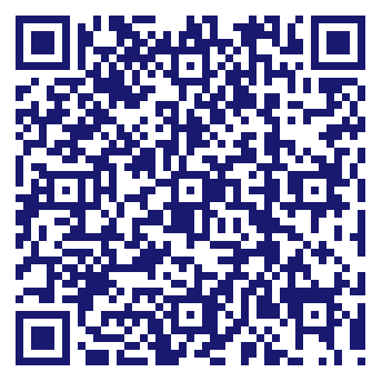 QR-Code for Christian Light Bookstores