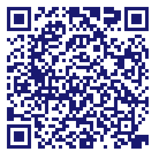 QR-Code for Christian Living Ctr