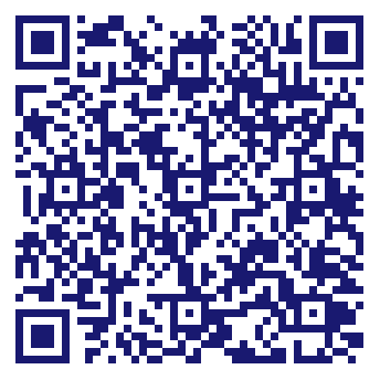 QR-Code for Christian Medical Assoc
