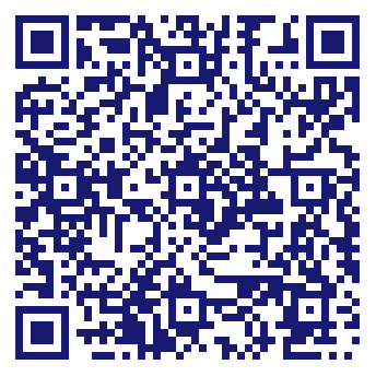 QR-Code for Christian Memorial Funeral