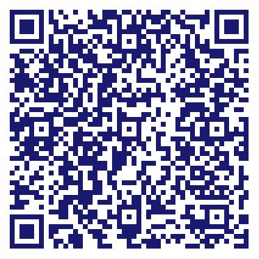 QR-Code for Christian Motor Cyclist Assn