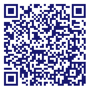 QR-Code for Christian Parsonage