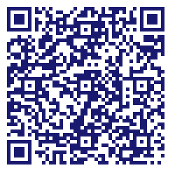 QR-Code for Christian Reformed Church