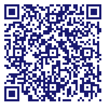 QR-Code for Christian Science Church