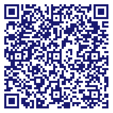 QR-Code for Christian Science Reading Room