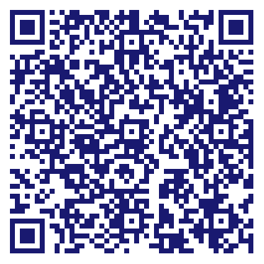 QR-Code for Christian Way Baptist Church