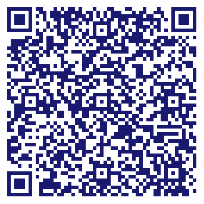 QR-Code for ChristianaCare Dermatology HealthCare Center at Christiana