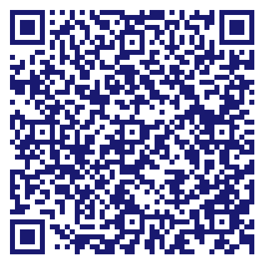 QR-Code for ChristianaCare-GoHealth Urgent Care Middletown
