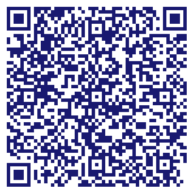 QR-Code for ChristianaCare Rehabilitation Services at Glasgow