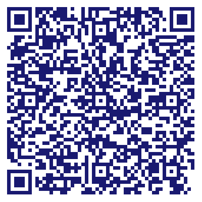 QR-Code for ChristianaCare Rehabilitation Services at Middletown
