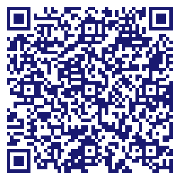 QR-Code for Christians Pressure Cleaning