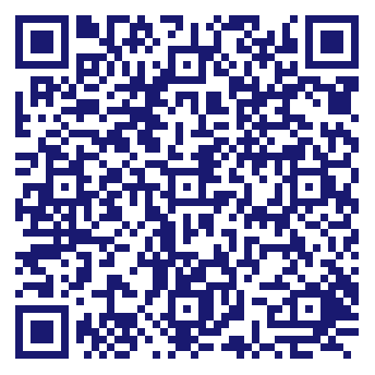 QR-Code for Christiansburg Armory Gym