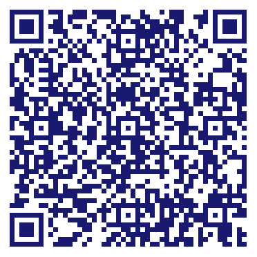 QR-Code for Christiansburg Market Pl Llc