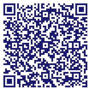 QR-Code for Christie Construction Company Inc.