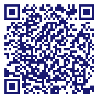 QR-Code for Christie M Schatzman