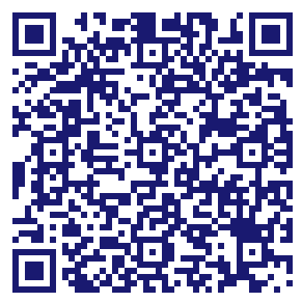 QR-Code for Christin Custom Construction