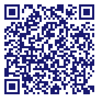 QR-Code for Christina Bandera Md
