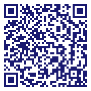 QR-Code for Christinas