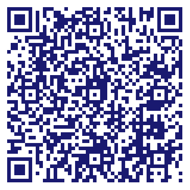 QR-Code for Christine Garceau Photography