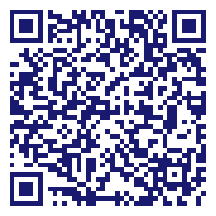 QR-Code for Christine Gray Phd