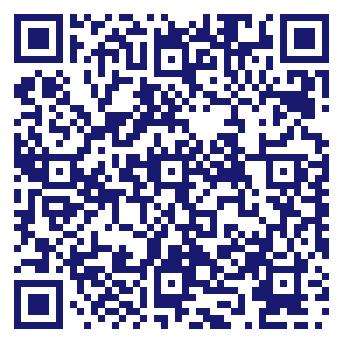 QR-Code for Christine Mitchell Notary