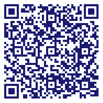 QR-Code for Christman Real Estate Inc